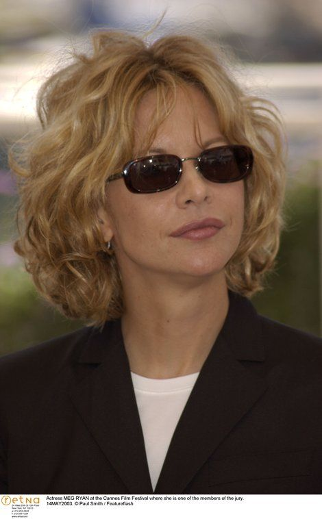 896 Best Meg And Her Awesome Style Images On Pinterest Meg Ryan