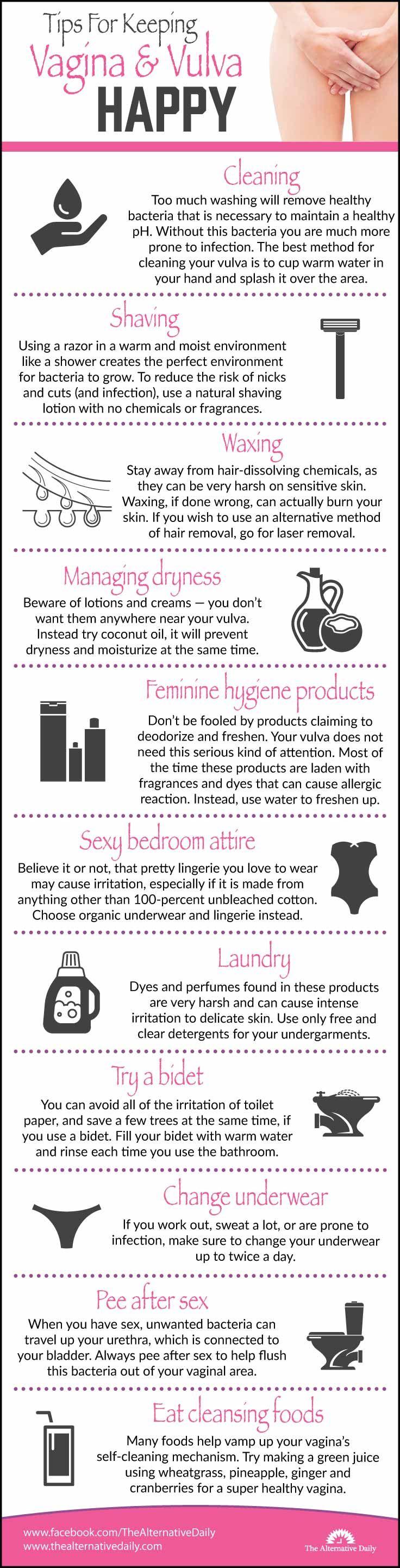 tips-for-keeping-vagina-and-vulva-happy