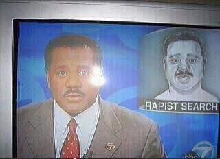 Well, this is awkward...This Man, Anchors, Awkward Moments, Laugh, Funny Pics, News, Funny Pictures, So Funny, Funny Fail