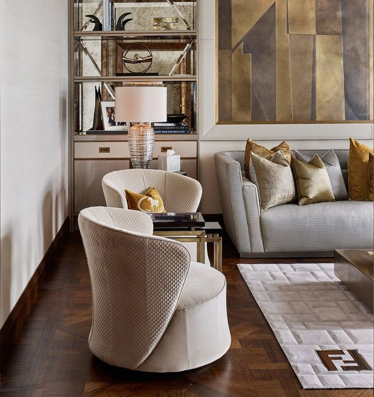 Luxury Mansion Living Room Designer: 17 Best Ideas About Luxury Living Rooms On Pinterest