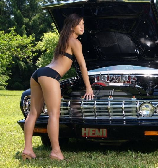 Pin By Chad On Hot Cars & Hot Babes