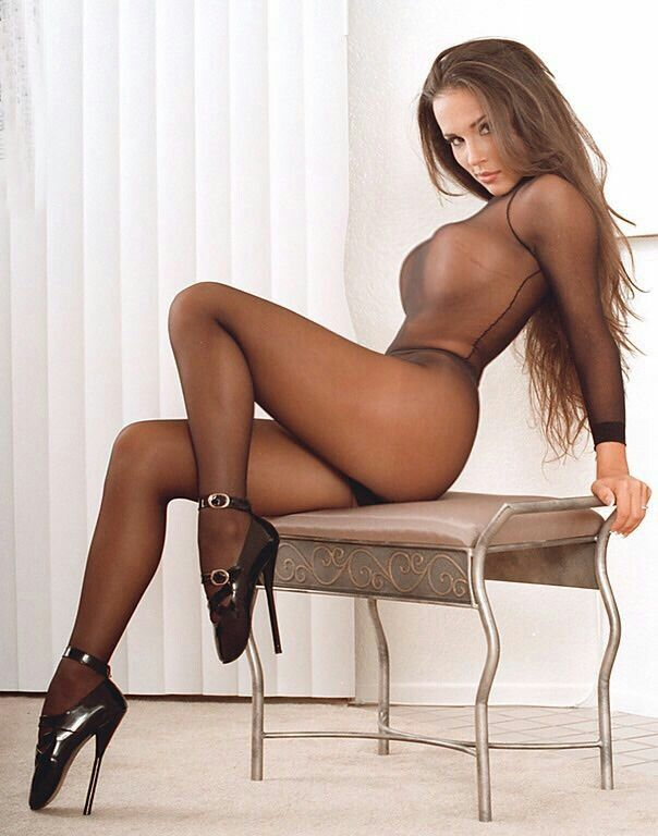 sexy-pantyhose-girls