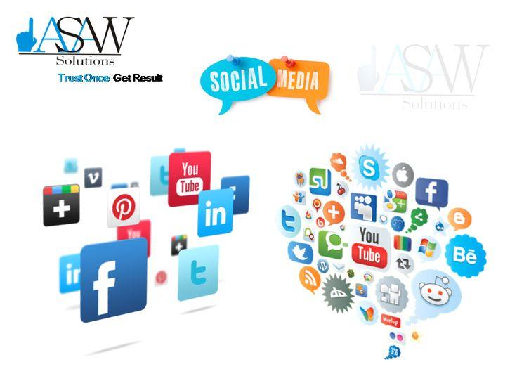 If you have a concern about your low #website #traffic then you must go with # ASAW's amazing #SEO, #SMO services from #google certified professionals. Our ethical marketing practices will increase your real web traffic which augment your sale and make your business omnipresent. For more please visit http://www.asawsolutions.com/