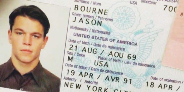 VIDEO: The New York Passport Agency can renew your passport the same day for $170.