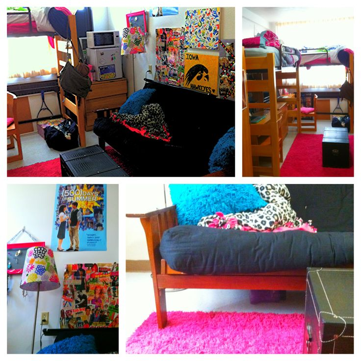 Dorm room #dorm #room #dormroom #college college college decorations designs rooms girls dorm room ideas. COOLEST DORM EVER.