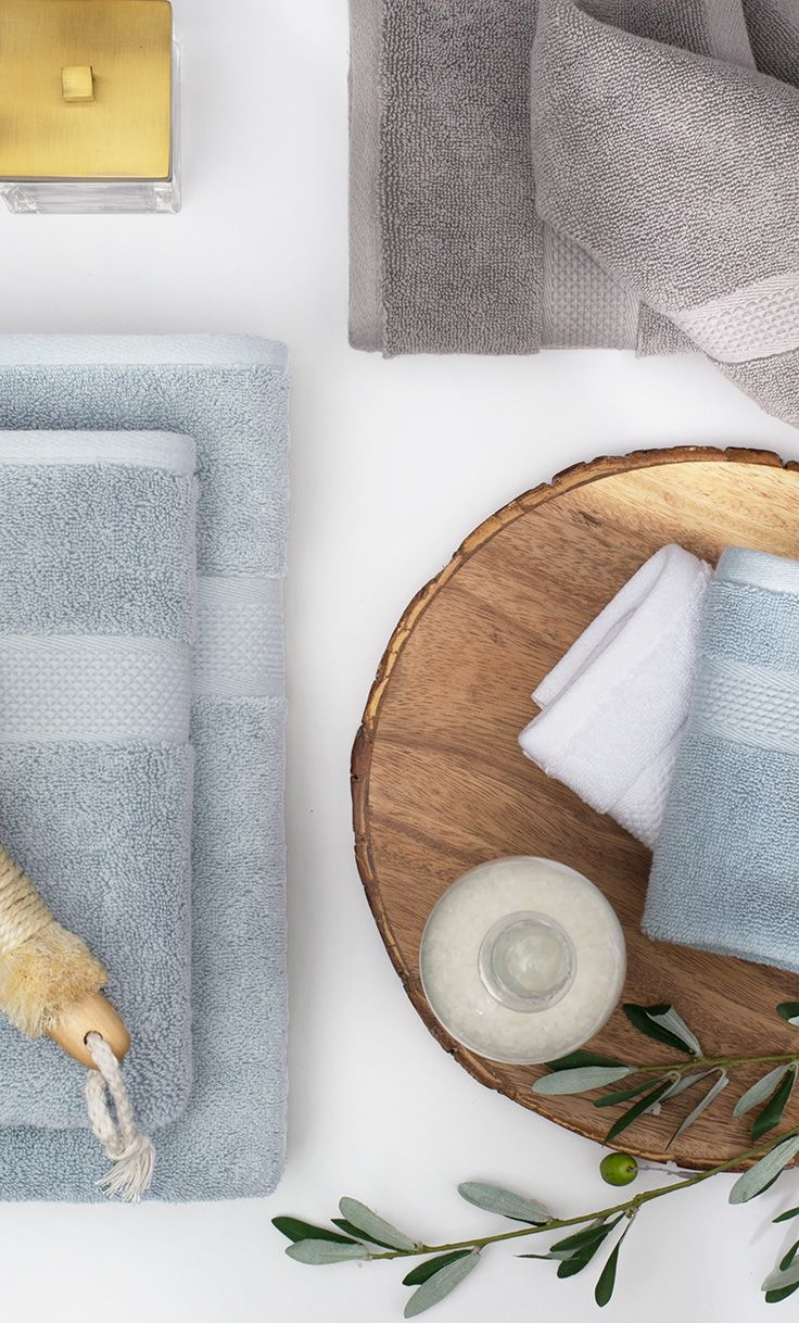Best Something Blissful Images On Pinterest Bath Towels - Turkish cotton bath towels for small bathroom ideas