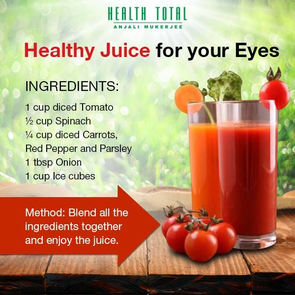 healthiest fruit healthy drink recipes with fruit