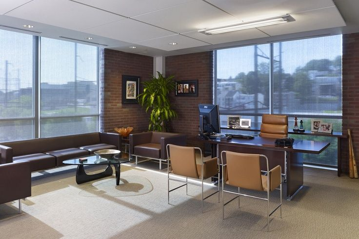 executive office interior design best f8e99e90fb246502aa401a78bcdbf606 ma gok pinterest executive office office interiors and interiors