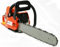 Chain Saws Choosing And Using Your First SawHome Tools, Gardens Ideas, Green Thumb, Man Man, Helpful Hints, Things Matte, Diy Projects, Home Gardens