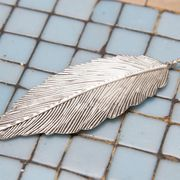 How to Make Homemade Silver Jewelry Cleaner | eHow