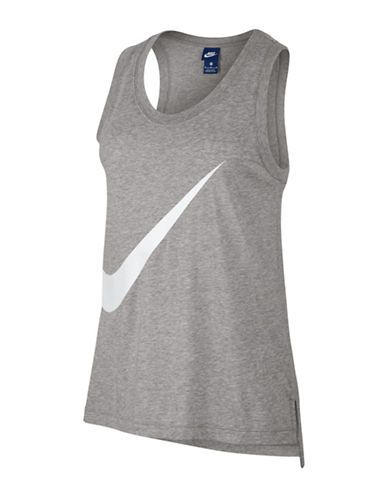 Women | New Arrivals  | Sportswear Tank Top | Hudson's Bay