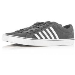 k-swiss shoes women s trainer x-lite guardrail ends of the earth