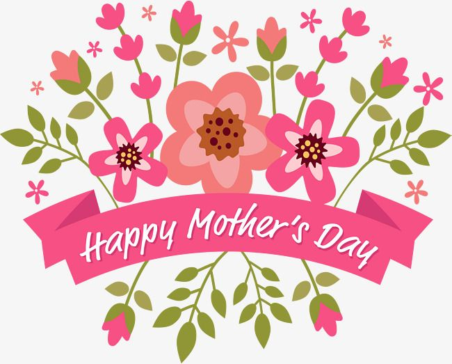 Mothers Day Bouquet Mothers Day Wishes Images Happy Mothers Day Pictures Happy Mothers Day Images