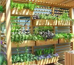 aranżacja małych ogródków - Google Search