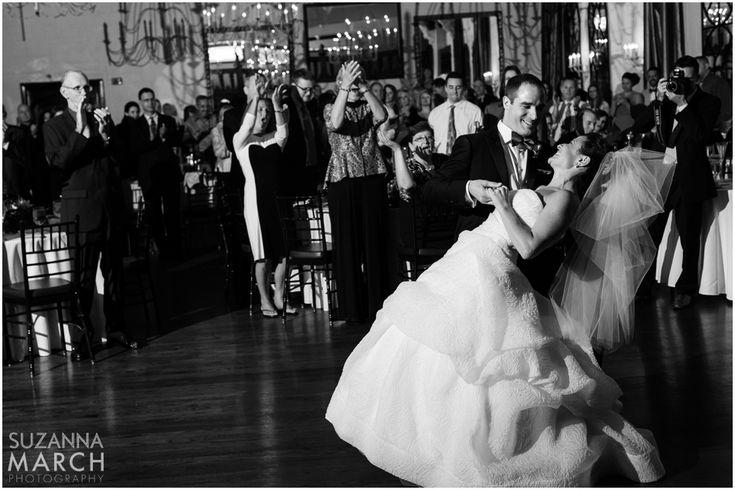 Danielle & Jared's Alden Castle Wedding - Suzanna March Photography, boston wedding, new england wedding, longwood venues