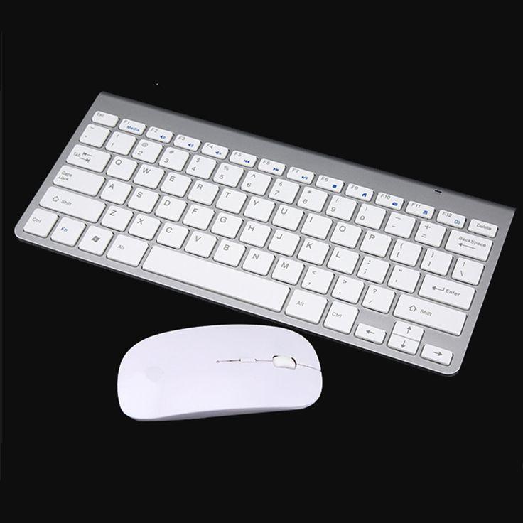 Klawiatura Mysz Combosów 2.4G Klawiatura + Mute myszy Bezprzewodowej Myszy Combo Set Zestaw Dla PC Komputer Do Gier w klawiatura Mysz Combosów 2.4G Klawiatura + Mute myszy Bezprzewodowej Myszy Combo Set Zestaw Dla PC Komputer Do Gieropisc od Keyboards na Aliexpress.com | Grupa Alibaba