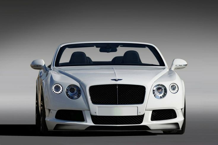 The Bentley Continental GT was first unveiled at the 2003 Geneva Motor Show with the GT Speed model going into production in 2007. The second generation GT Speed was introduced in 2012 and is available as a 2-door coupe and a 2-door convertible. The second generation Bentley Continental GT Speed is powered by a twin turbo charged 6 Litre W12 engine that produces 460 kW (616 hp) of power. The engine delivers the... FULL ARTICLE…