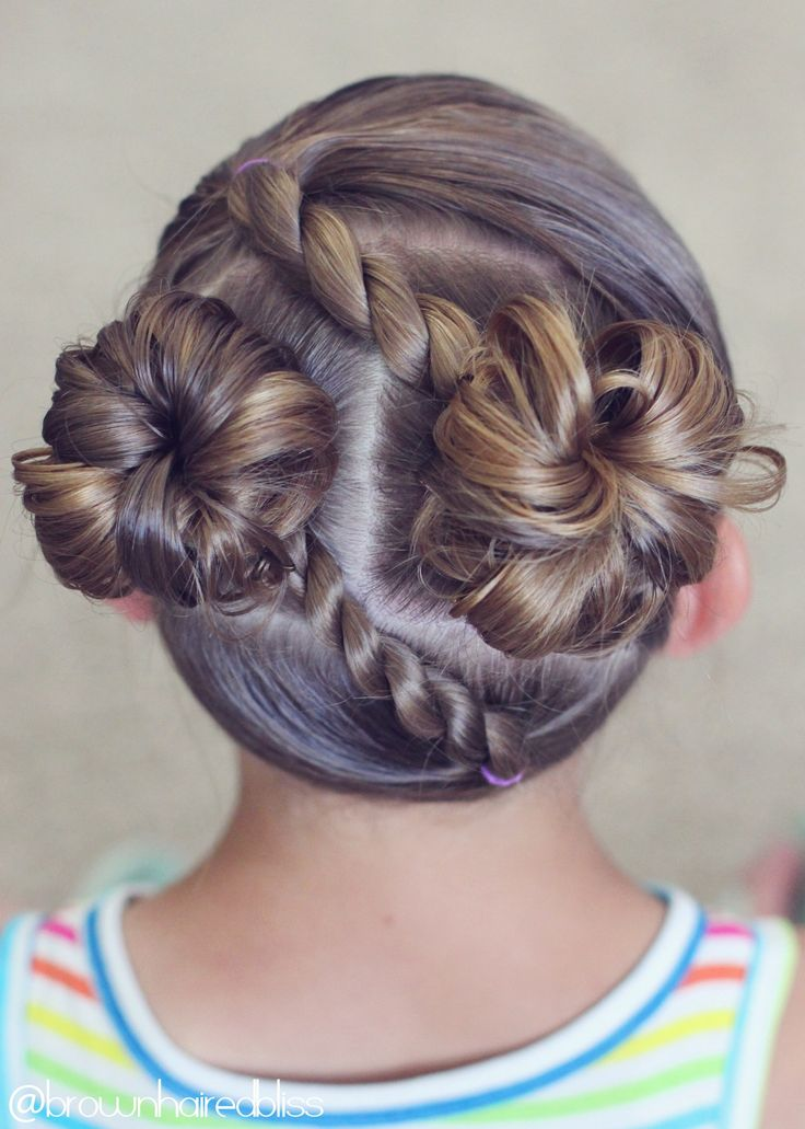 Fun Braids For Bad Hair Days: 559 Best The Princess & The Mommy Images On Pinterest