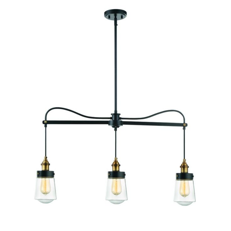 143 best Savoy House Industrial Style Lamps images on Pinterest