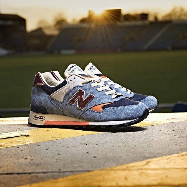 giày new balance 520