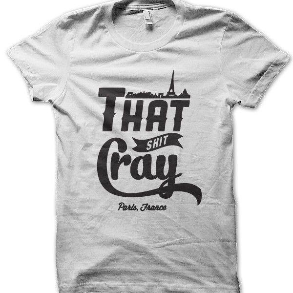 40 best Urban t-shirts images on Pinterest | Urban t shirts, Rap ...