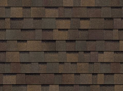 Best 14 Best Owens Corning Trudefinition Duration Shingles Images On Pinterest Exterior Paint 400 x 300