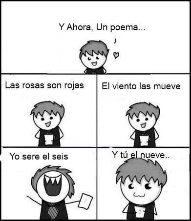 Poesías de Oro (@PoesiasDeOro) | Twitter