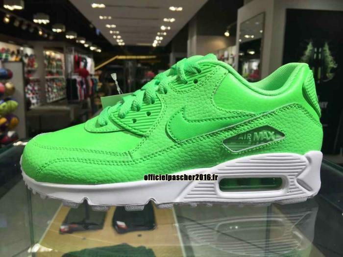 Outlet gzzsx hnms56 August Deals Nike Air Max 90 Womens