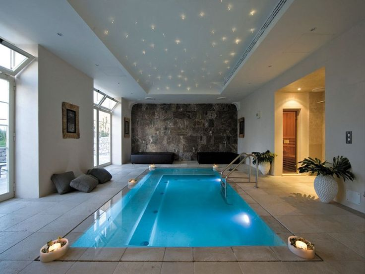 23 Best Best Hotels In Europe Images On Pinterest Hotel