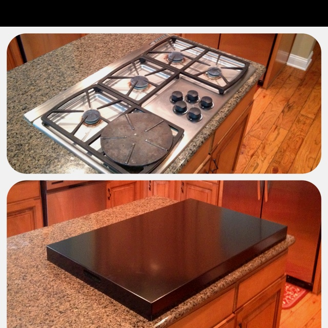 14 best stove covers images on pinterest stove covers kitchen now when visitors come unannounced i can quickly cover it not to mention the extra sq footage i just gained thinking im gonna love this teraionfo