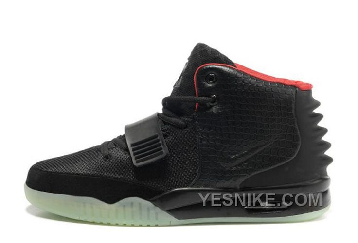 http://www.yesnike.com/big-discount-66-off-nike-air-yeezy-2-black-solar-red-glow-in-the-dark.html BIG DISCOUNT ! 66% OFF! NIKE AIR YEEZY 2 BLACK/SOLAR RED GLOW IN THE DARK Only $112.00 , Free Shipping!