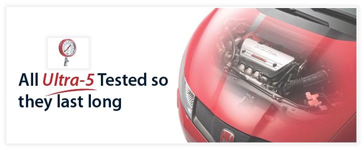 Japanese Engines, Honda Engines, Toyota Engines, Used Japanese Engines