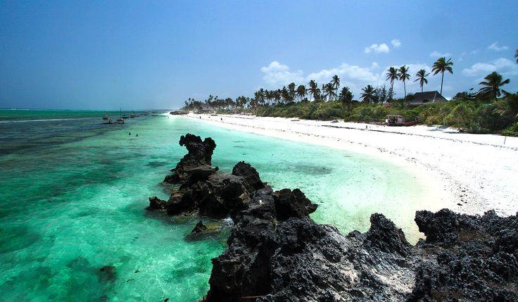 Matemwe Zanzibar > Zanzibar Island Hotels & Safaris > Tanzania