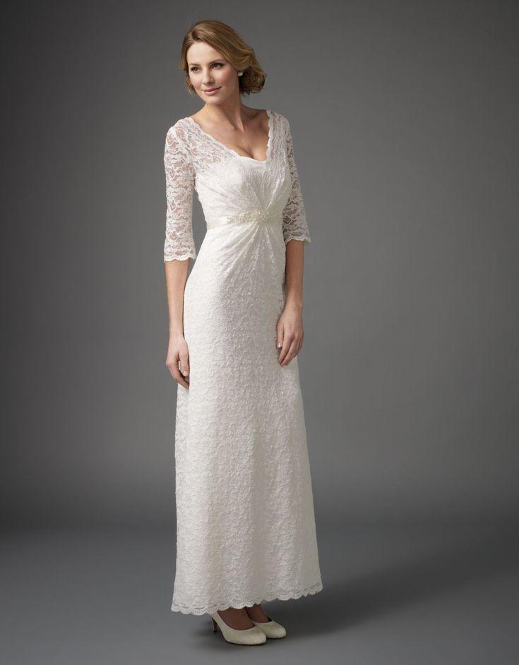 Jessica Bridal Dress Http Www Weddingheart Co Uk Monsoon