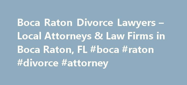 legal separation and dating in maryland Learn the difference between legal separation vs divorce find out how legal separation and divorce compare and how each affects your marriage.