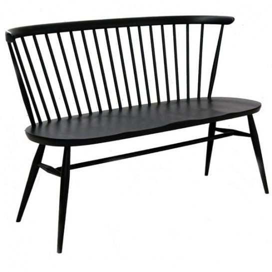 Love Shaker style furniture