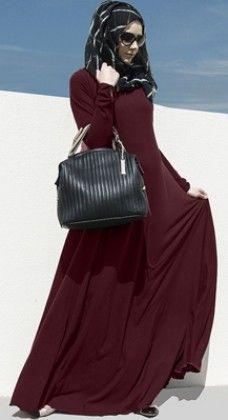 Купить товарМусульманские женщины платья исламская одежда для womenTraditional исламская одежда хиджаб длинное платье макси платья дубай CS42109 в категории Мусульманская одеждана AliExpress.                Рекомендуем 1               Мусульманской моды платье              Нажмите на картинку, чтобы просм