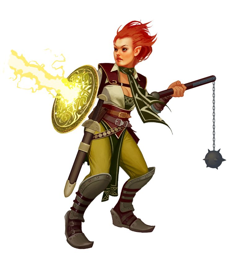 Female Gnome: 227 Best Images About Characters Gnomes And Halflings On