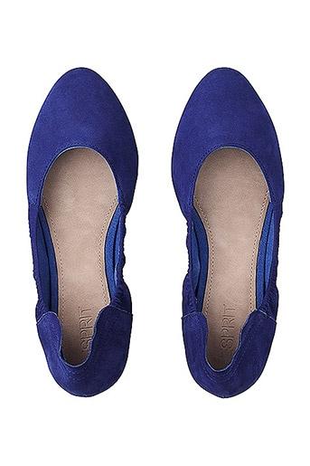 shoes esprit