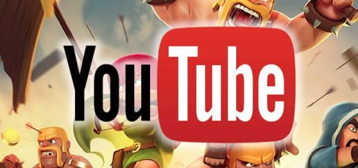 The Best Clash of Clans YouTubers http://clashcrunch.com/