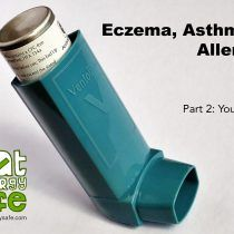 eczema asthma allergies article promo picture PART 2
