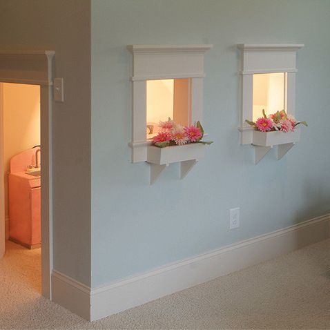 Under Stairs Playroom Design Ideas, Pictures, Remodel, and Decor
