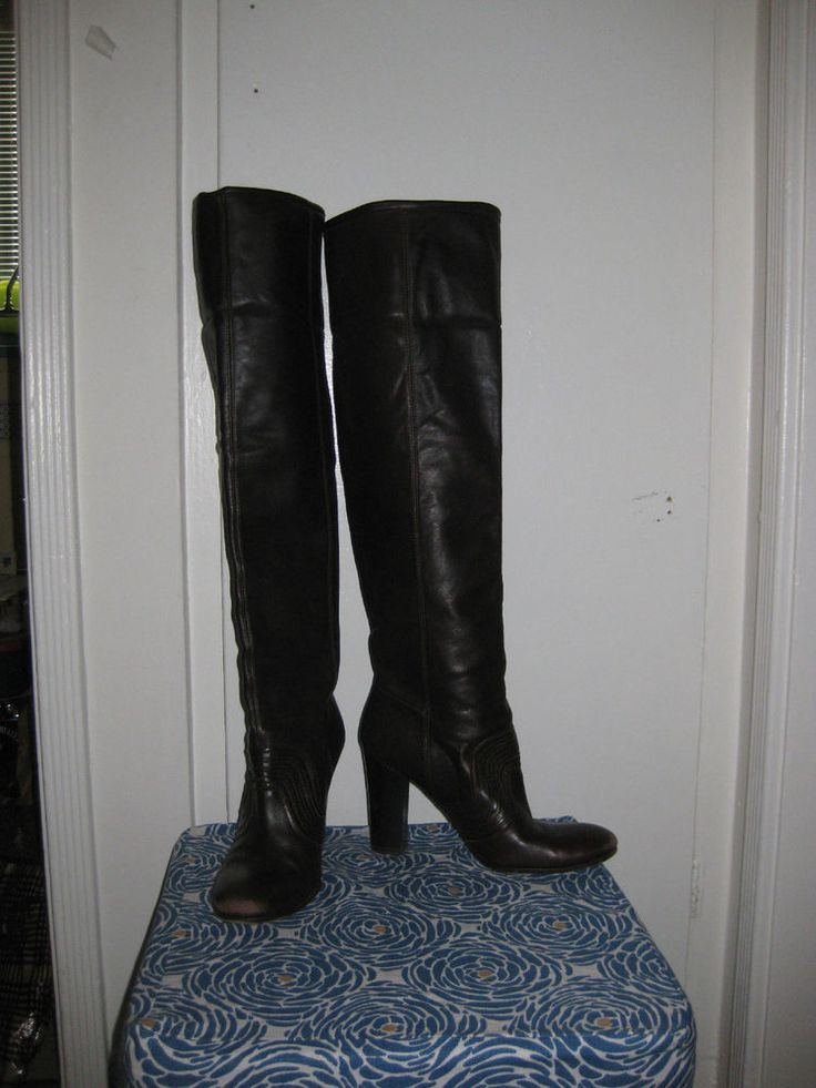 182 best images about stiefel on shoes