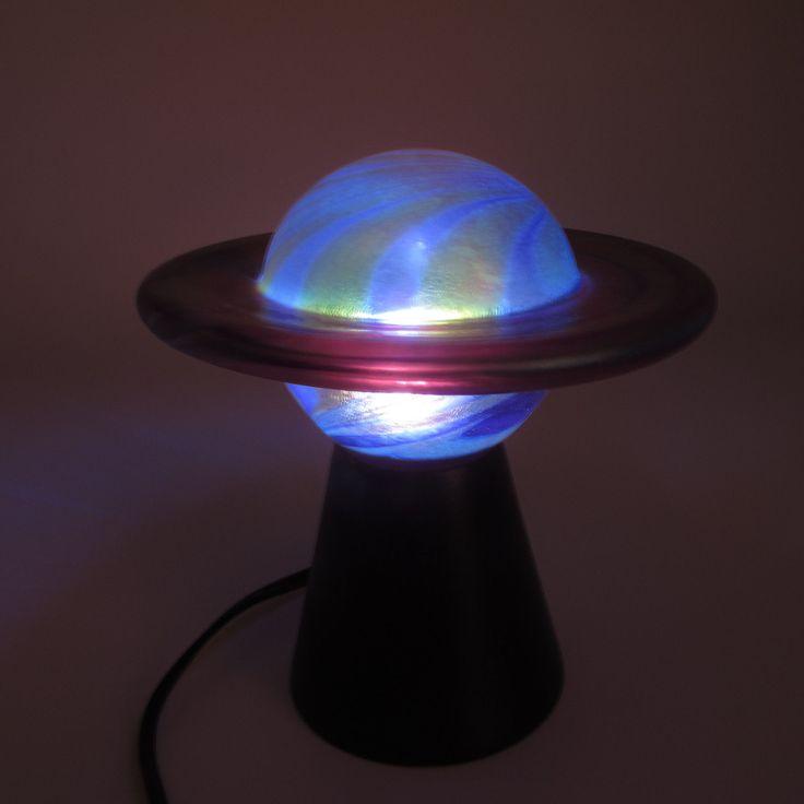 saturn planet lamp - photo #23
