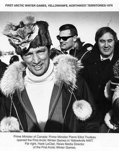iqaluit nunavut fun facts