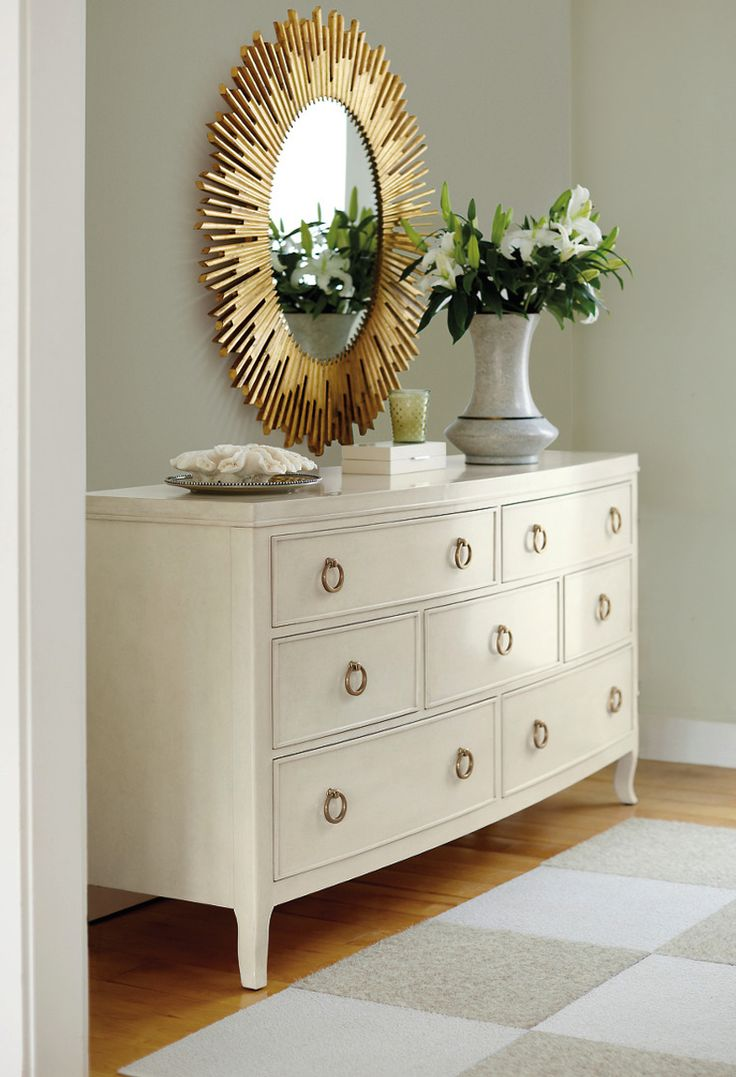 Best 17 Best Images About Bernhardt Whites On Pinterest Oval Mirror Chairs And Metal Canopy 400 x 300