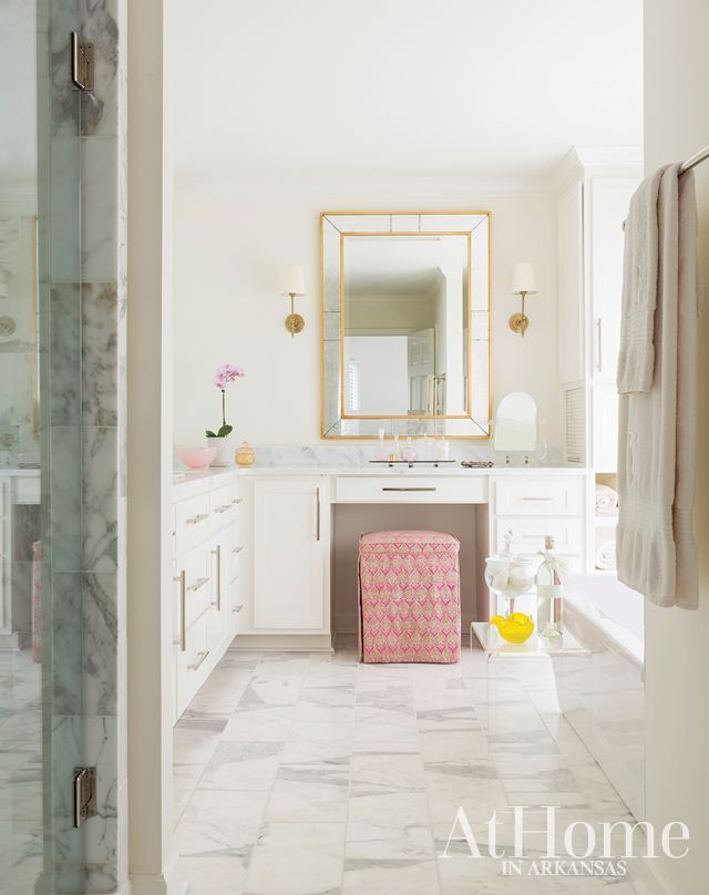 Inspiring Small Bathroom Remodel Before After Pinterest - Before and after pics of small bathroom remodels
