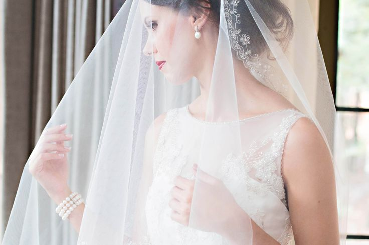 Bridal Portrait   Galagos Wedding Venue   Bernice Fisher Photography