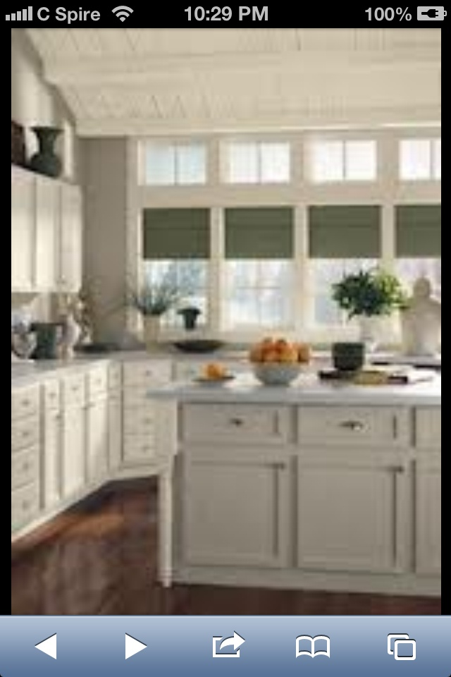 Thunder benjamin moore home is where the heart is for Thunder grey benjamin moore