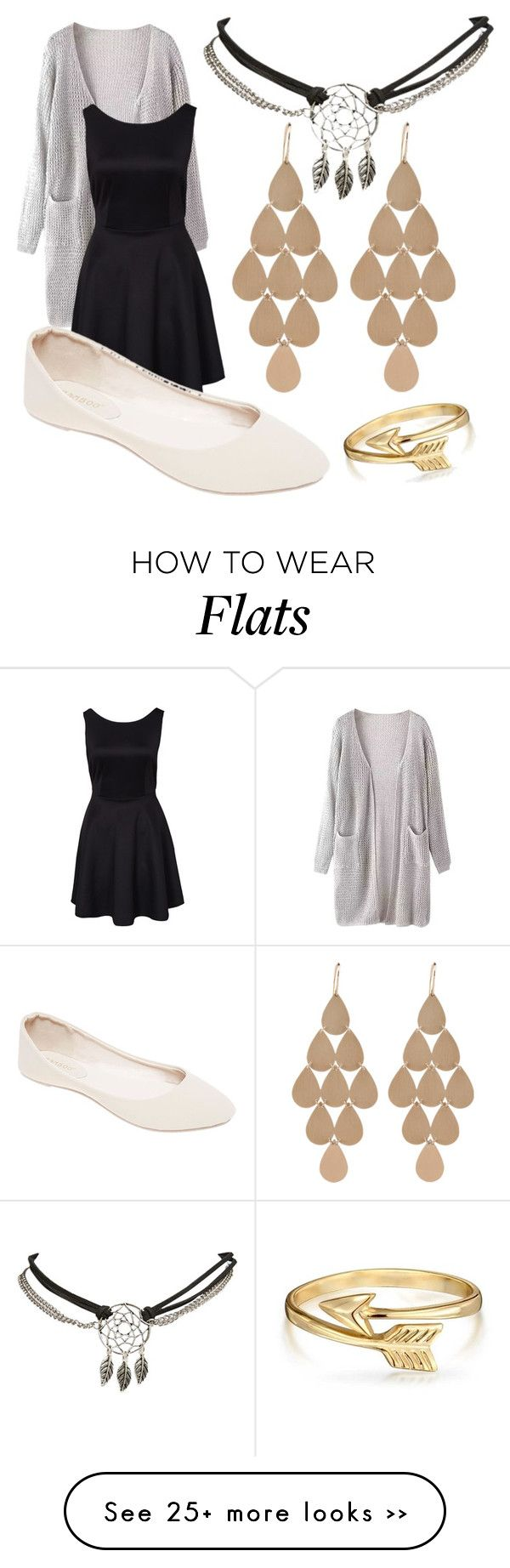 """FREINDS"" by thatredheadgirl3 on Polyvore"